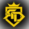 RexDesings's avatar