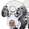 rexemi's avatar