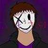 RexEnderson321's avatar