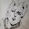rexer2000's avatar