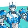 rexer23art's avatar