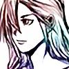 rexevabonita's avatar