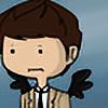 RexFangirl's avatar