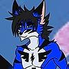 rexfennecblue's avatar