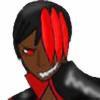 RexForte's avatar