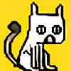 rexhamster1's avatar