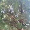 RexhaPics's avatar