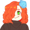 RexicanSasquatch's avatar