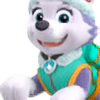 RexieFireflame1's avatar