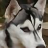 rexifelis's avatar