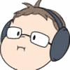 reximkut's avatar