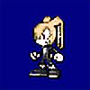 Rexington's avatar