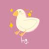 RexInNeverland's avatar
