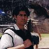 RexKramer77's avatar