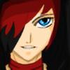 rexle132's avatar