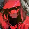RexLokus's avatar