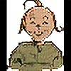 RexMoonD's avatar