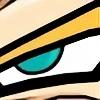 Rexobias's avatar