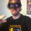 RexonBynum's avatar