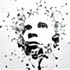 Rexor101's avatar