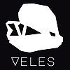 Rexorasaurus's avatar