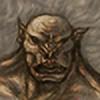 rexorcorum's avatar