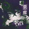 rexorigine's avatar