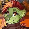 Rexos-Isle's avatar