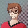 Rexoss's avatar