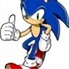 rexplayer's avatar