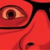 RexPLuna's avatar