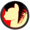 RexPony's avatar
