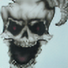 RexRat's avatar