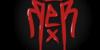 RexRegium's avatar