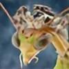 Rexrocket1950's avatar