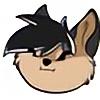 RexRoyale's avatar