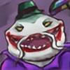 RexSadio's avatar