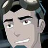 rexsalazarplz's avatar