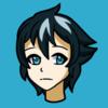 Rexshiddenworldusers's avatar