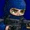 ReXspec's avatar