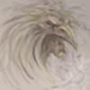 RexStudio's avatar