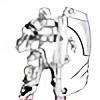 RexTerminus's avatar