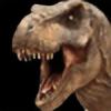 rexthebest2233's avatar