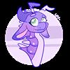 RexTheDragon7's avatar