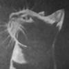 RexTheRaven's avatar