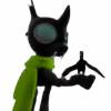 rexthezilla's avatar