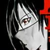 Rextimina's avatar