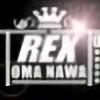 rextomanawato's avatar