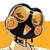 rexumin's avatar