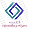 rexus333's avatar